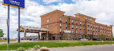 Astoria Hotel & Suites