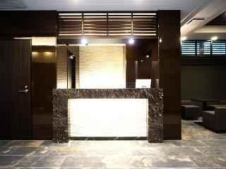 Tanimachi LUXE HOTEL