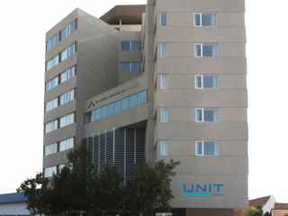 Unit Santa Rosa