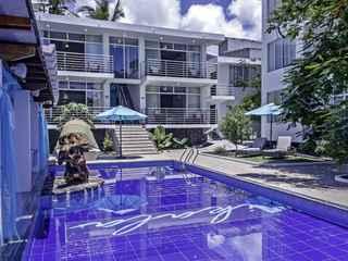 Ikala Galapagos Hotel