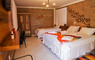 Hotel Fazenda Parque do Avestruz - Thumbnail 11