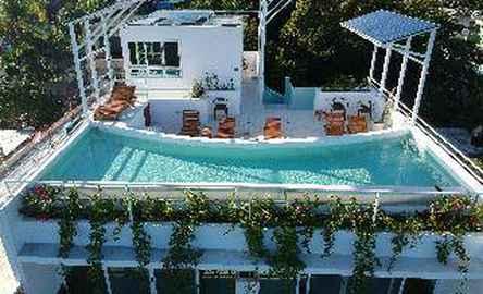Ocean Zen Suites on 5th Avenue - Adults Only