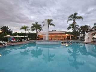 Hotel Misión Juriquilla Querétaro