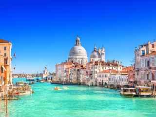 Pacote Roma + Veneza + Florença