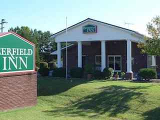Deerfield Inn & Suites