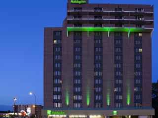 Holiday Inn Winnipeg - Airport West