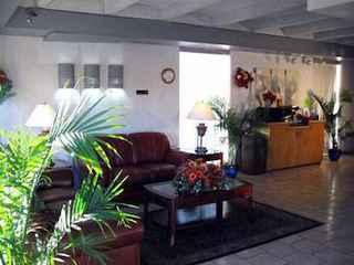 Santa Fe Inn and Suites Pueblo