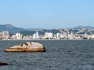 Pacote Florianópolis - Segundo Semestre - 2021