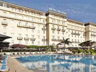 Palacio Estoril Golf & Spa Hotel