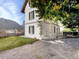 Villa Puccini - Bed and breakfast