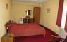 Hotel Belvedere - Thumbnail 22