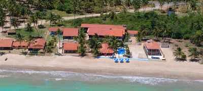 Pousada Shalom Beach