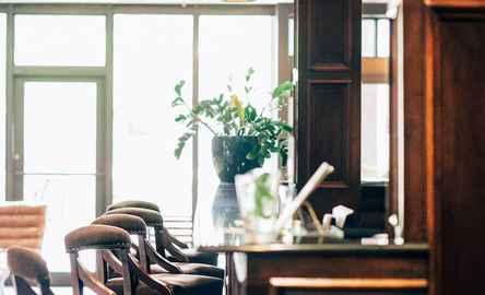 The Remington Suite Hotel & Spa