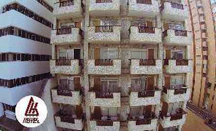 Gran Hotel Medellín