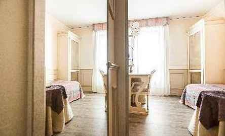 Hotel San Luca Verona