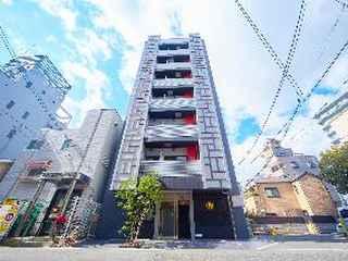 Hotel Amaterrace Yosuga
