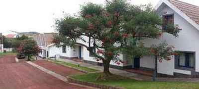 Apartamentos Turísticos Nossa Senhora da Estrela