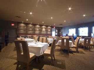 Hotel Quality Inn Winnipeg
