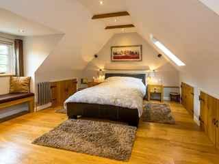 Souters Cottage
