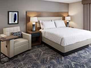 Candlewood Suites Panama City Beach Pier