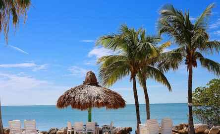 Gilbert's Resort - Key Largo