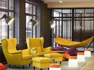 Apart-hotel Casa Karina