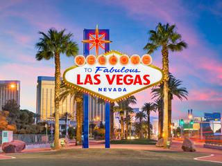 Pacote de Viagem Las Vegas - 2023