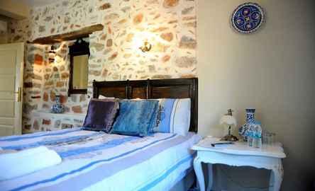 Lemon Villa Boutique Hotel Alanya