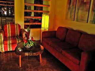 Hotel Argovia Finca Resort