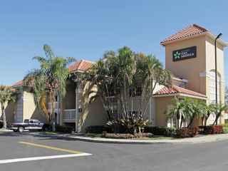 Extended Stay America Fort Lauderdale - Davie