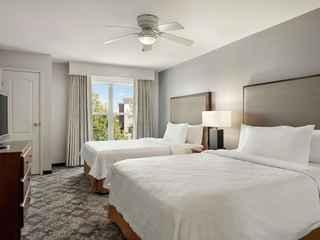 Homewood Suites Sacramento-Roseville