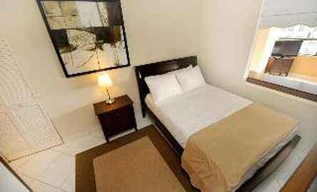 The Alexander® All Suite Oceanfront Resort