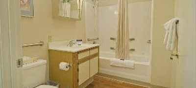 Extended Stay America Hotel Seattle - Redmond