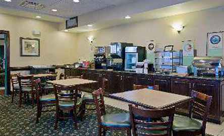 Country Inn & Suites By Carlson, Newport News Sout
