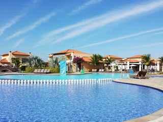 Pacote Búzios Beach Resort - Mais Férias 2021 + Apresentação