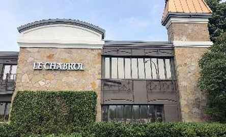Le Chabrol Hotel et Suites