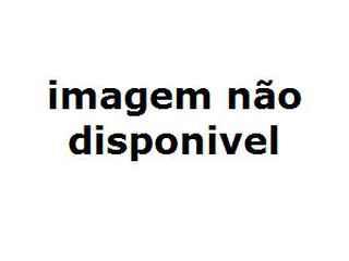 Hotel Resort Água das Araras