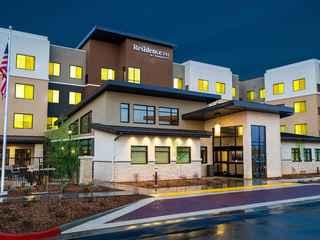Residence Inn by Marriott Rocklin Roseville