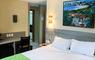 Anahi Hotel - Thumbnail 36