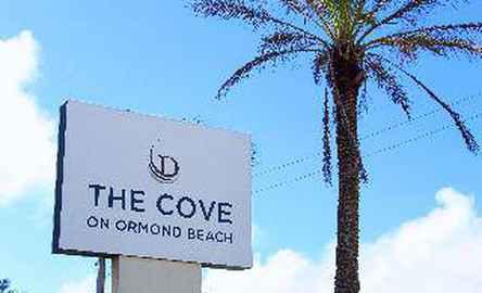 The Cove On Ormond Beach