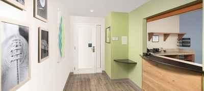WoodSpring Suites Tuscaloosa