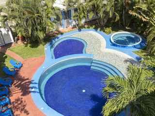 Hotel Ribera del Mar