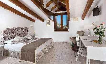 Villa Maria B&B - Pogerola di Amalfi.