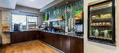 La Quinta Inn & Suites San Diego Mission Bay