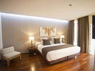 Hotel Carris Cardenal Quevedo