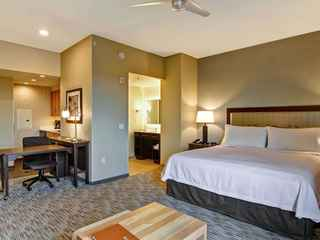 Homewood Suites Seattle/Issaquah