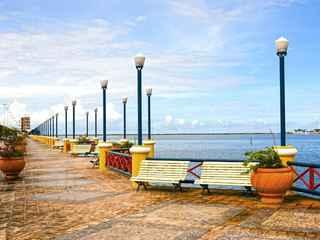 Pacote Recife - 2022