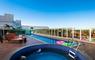 Matiz Oasis Cabo Frio - Thumbnail 1