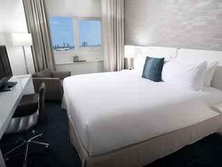 YVE Hotel Miami Downtown