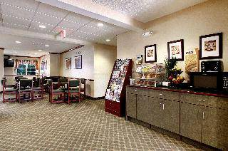 Microtel Inn & Suites by Wyndham Bridgeport - Foto 1